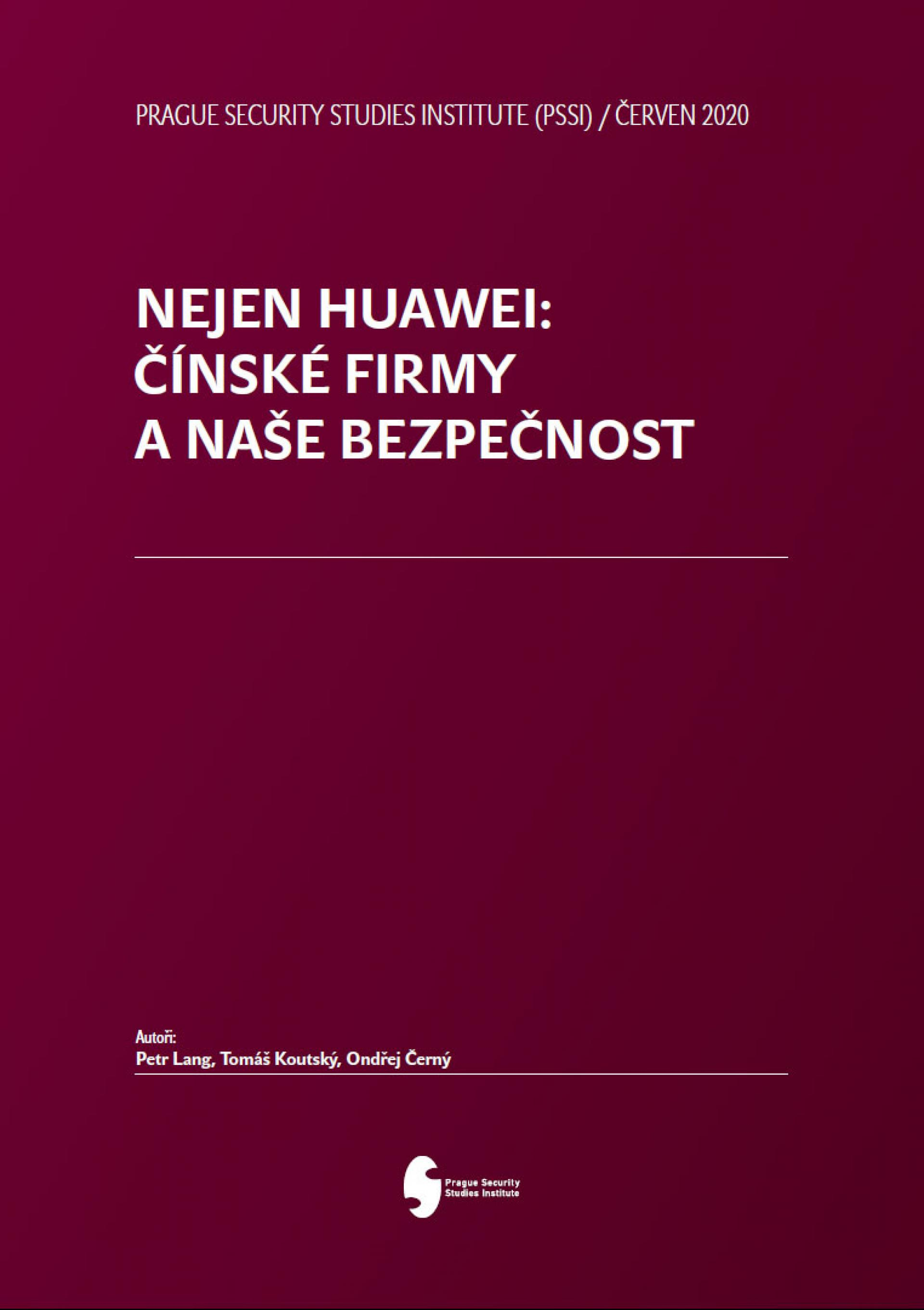 Nejen-Huawei-cover-photo
