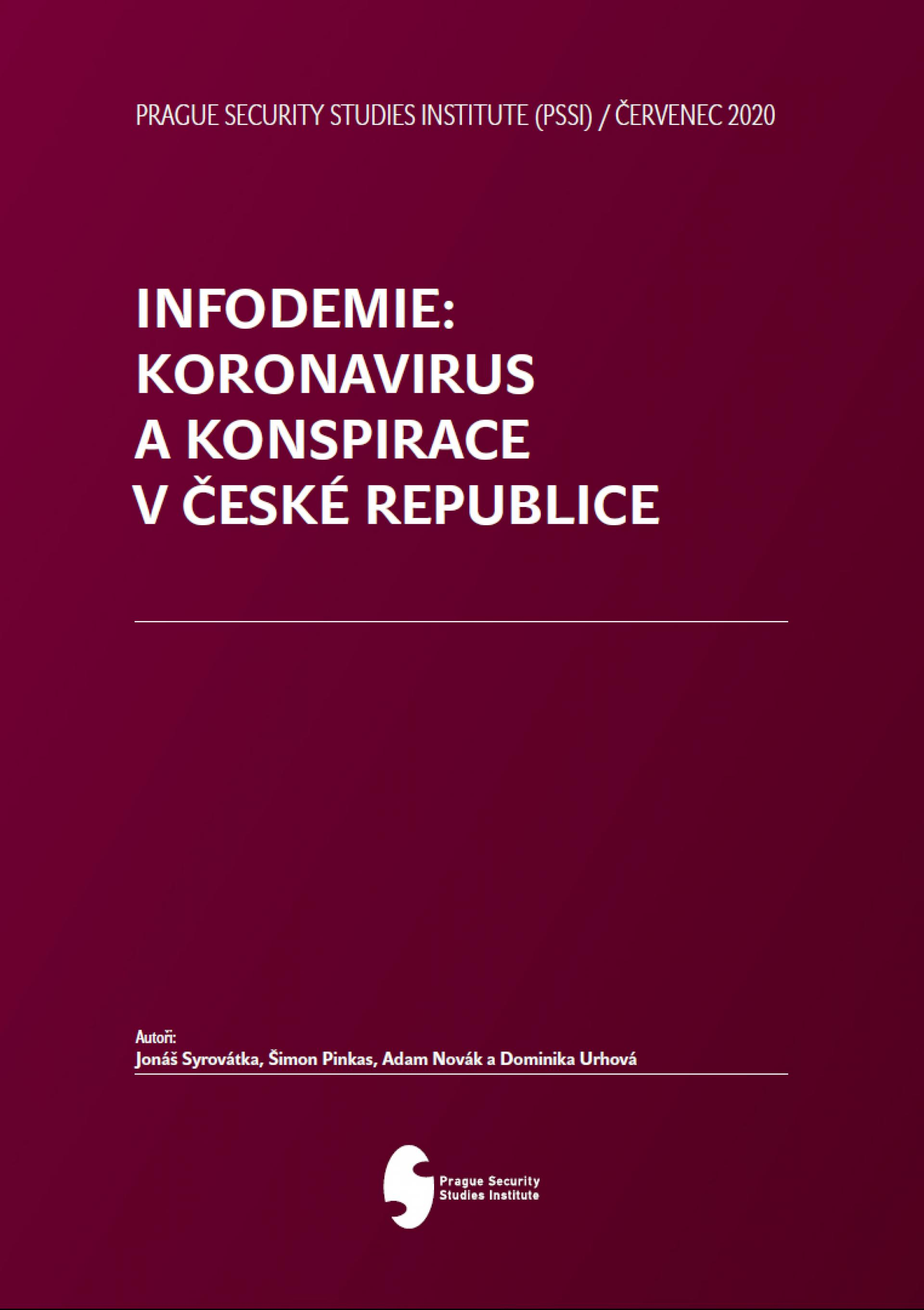 Infodemie-Cover-Page