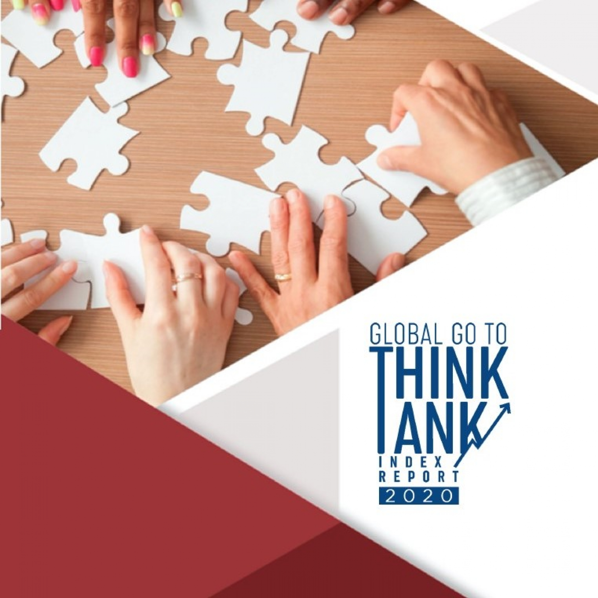 Global Go To Think Tank COVERPAGE SQUARE CROP