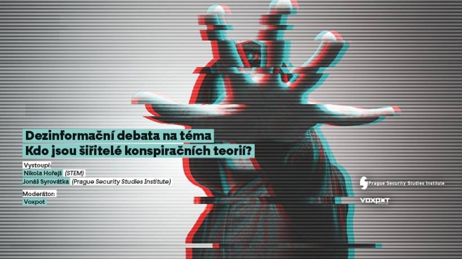 Deziformační debata 03