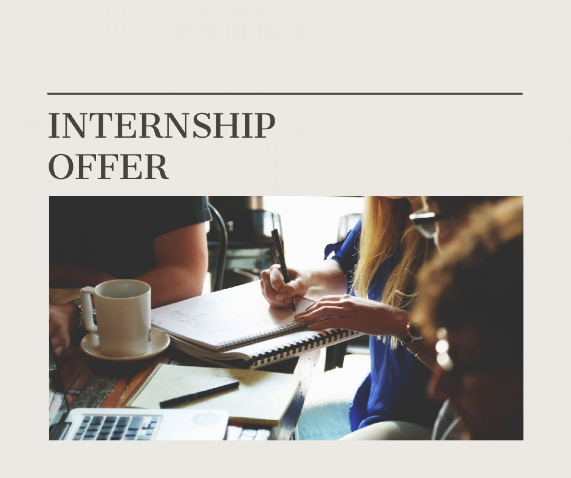 Internship-offer-Security-Scholars-Dezinfo