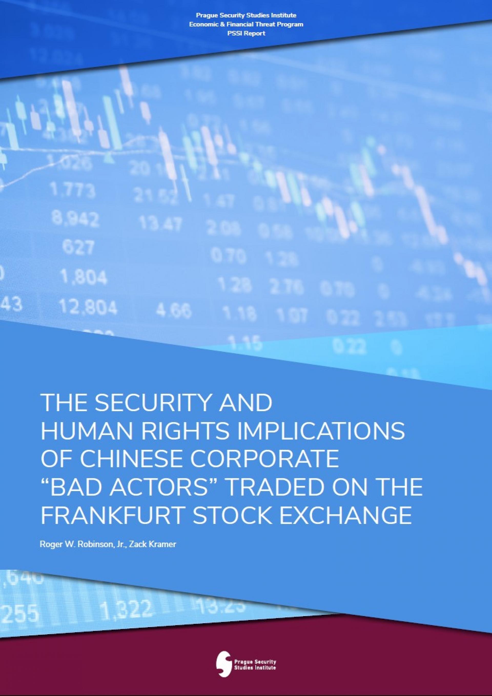 2021_4_PSSI_FSE Report Cover Photo