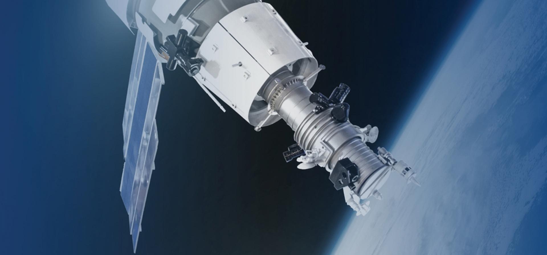 Space-Promo
