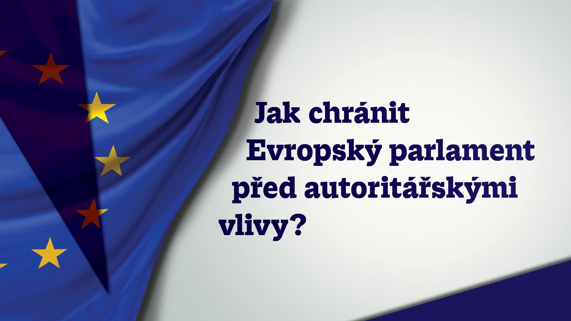 ochrana_EU_parlamanet_fb