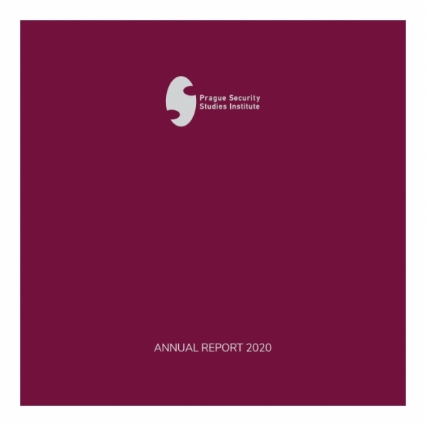 8775_report-pssi-2020