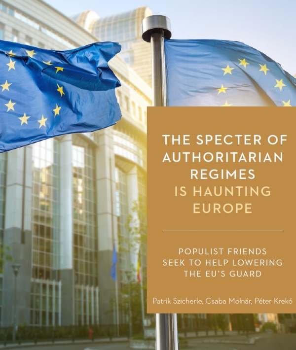 8799_the-specter-of-authoriatarian-regimes-is-haunting-europe-coverpage