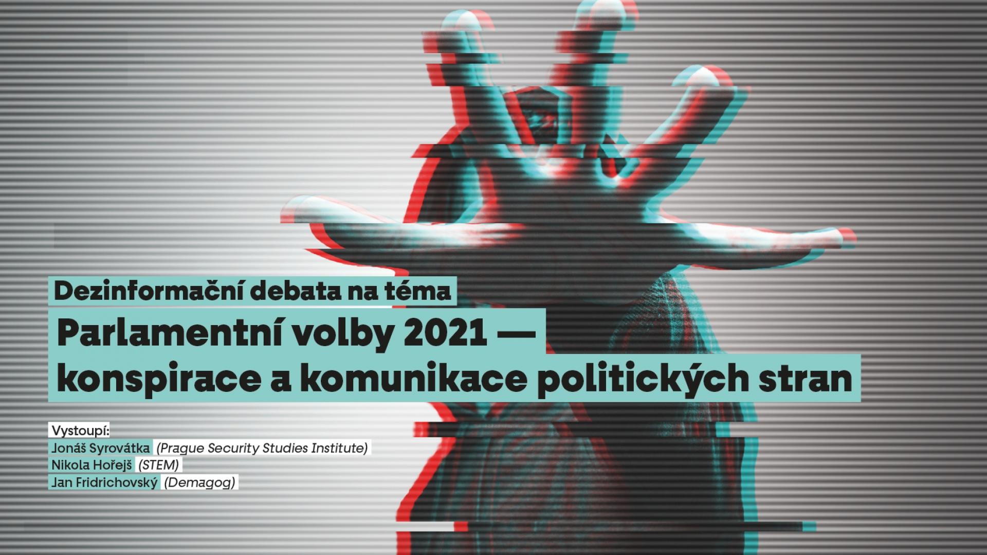 twitter_cover_dezinfo-debata_podzim_2021