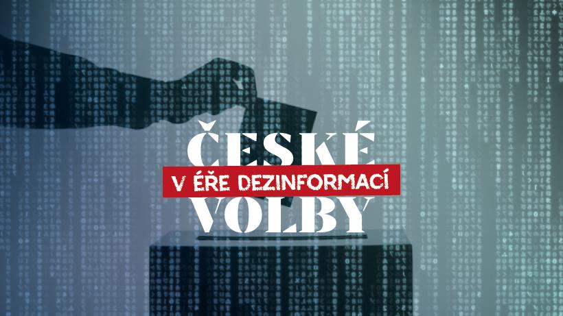 8857_ceske
