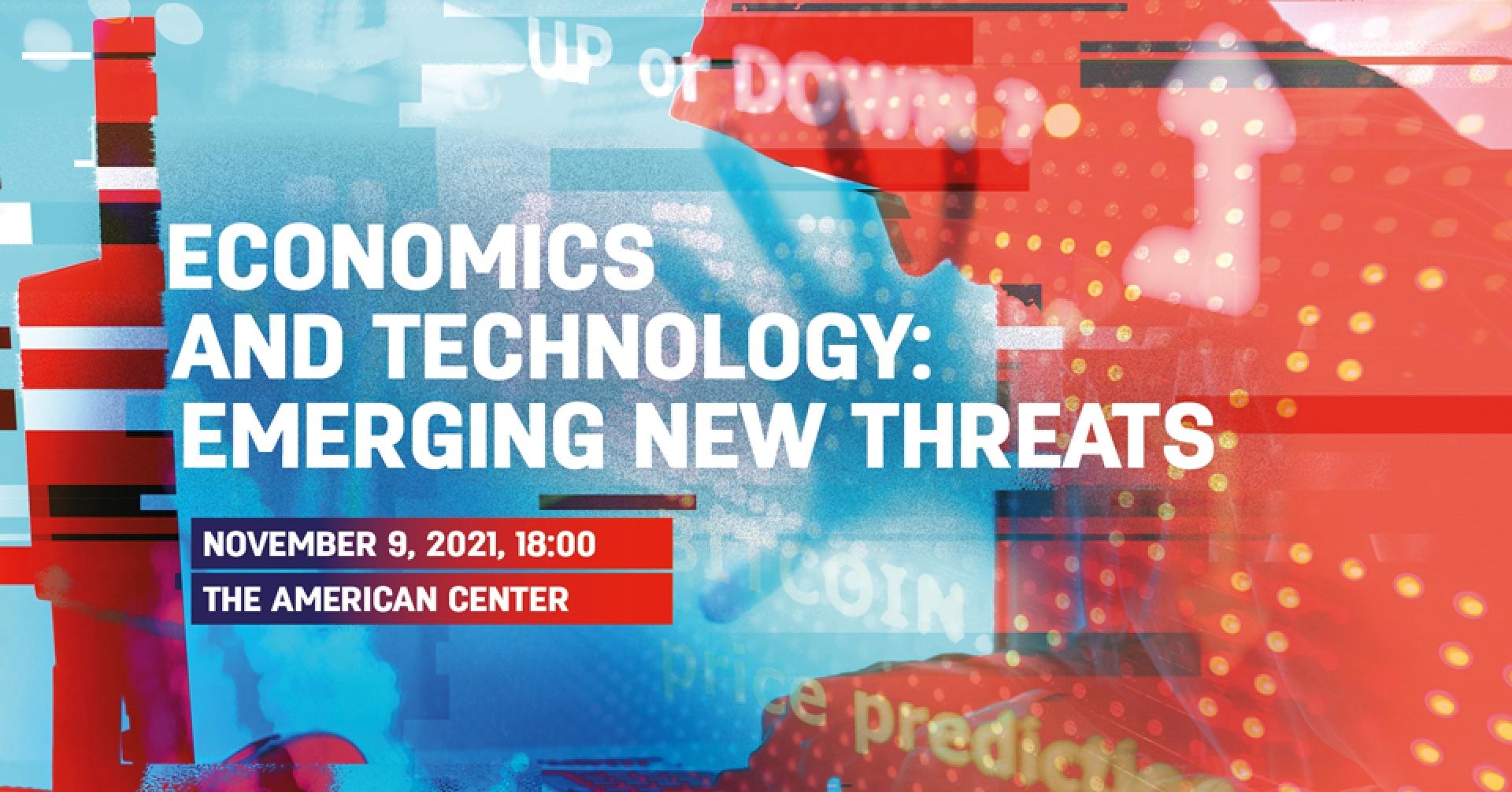 9348_pssi-economics-and-technology-emerging-new-threats-v-960x503