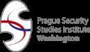 PSSI Washington