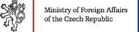 Ministry of Foreign Affairs of the Czech Republic